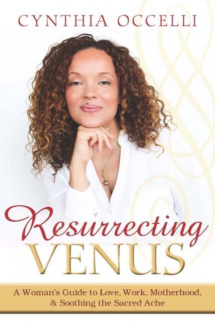 Resurrecting Venus